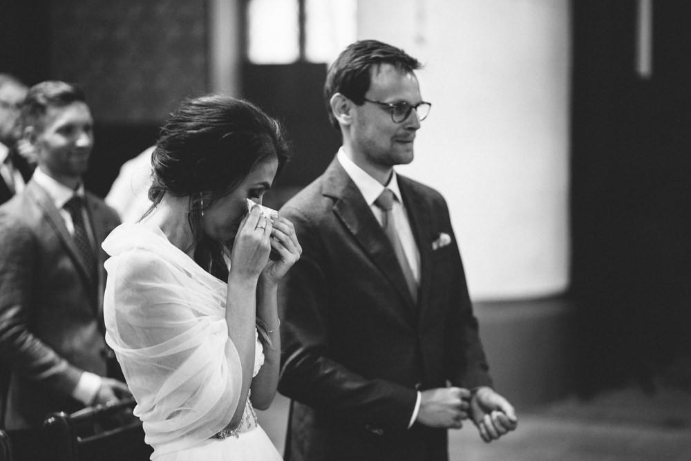 wesele miedzy deskami 035