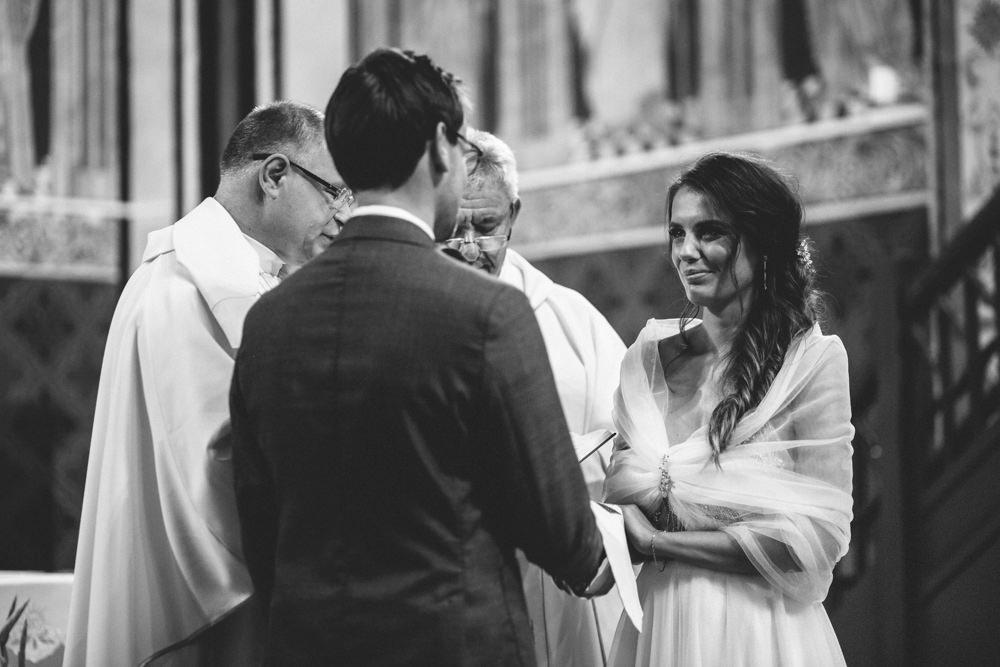 wesele miedzy deskami 036