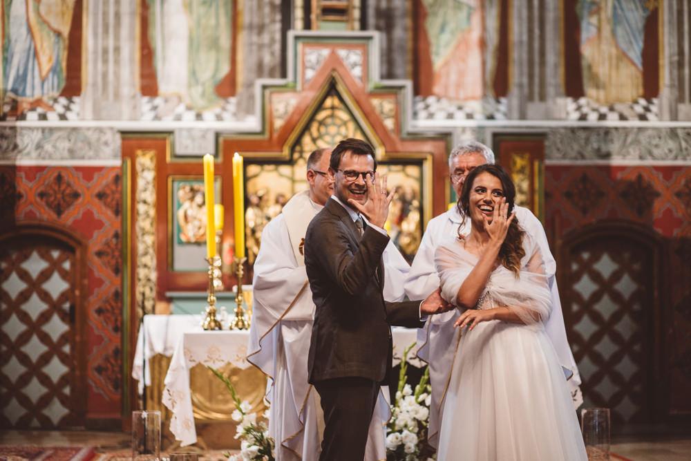 wesele miedzy deskami 038