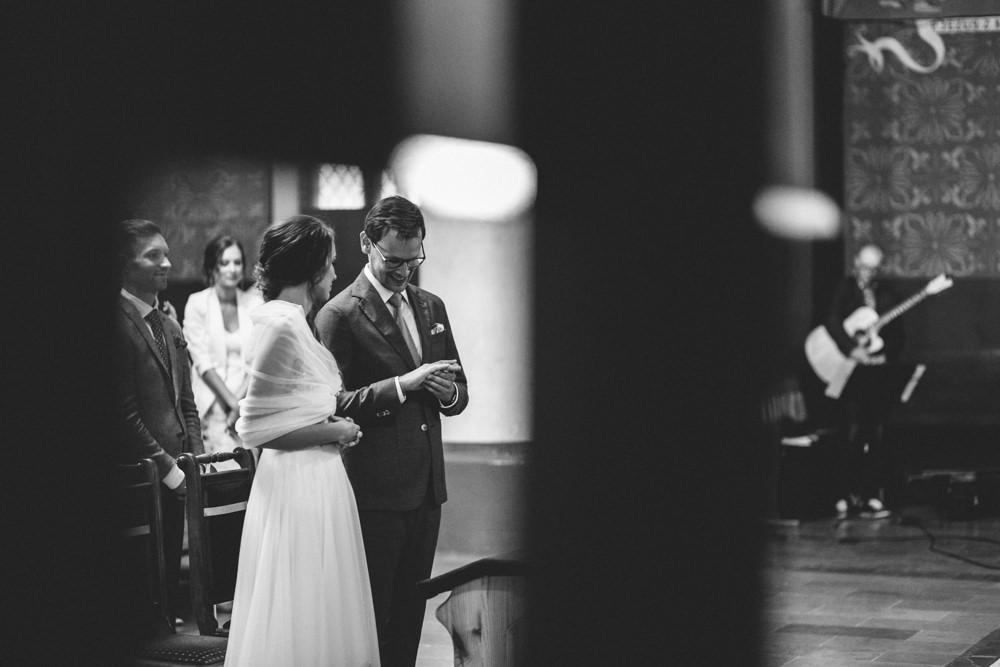 wesele miedzy deskami 039