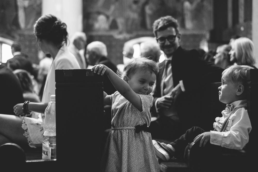 wesele miedzy deskami 041