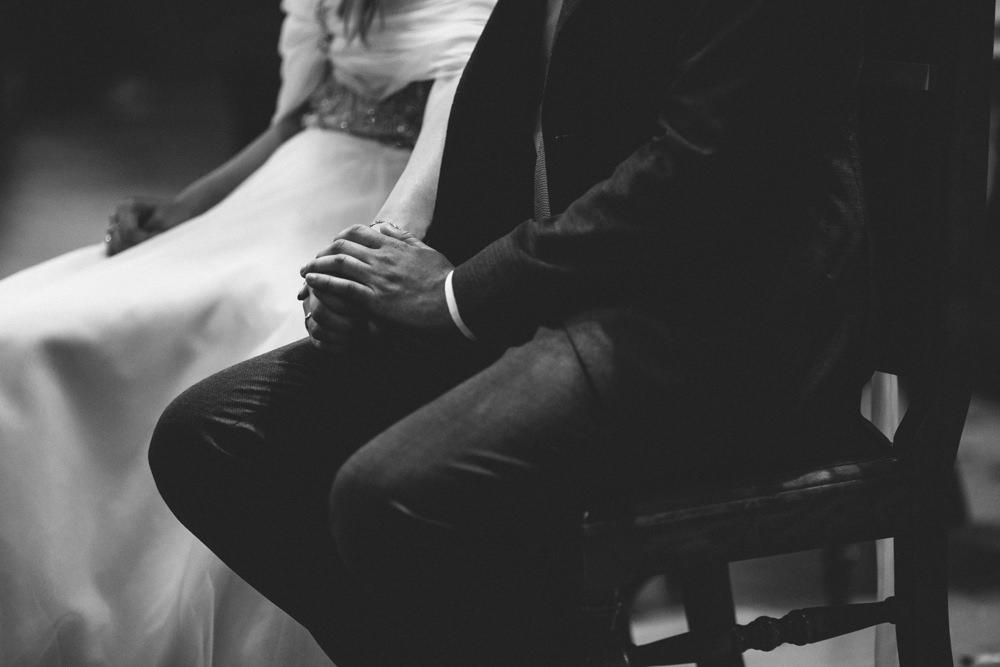 wesele miedzy deskami 042