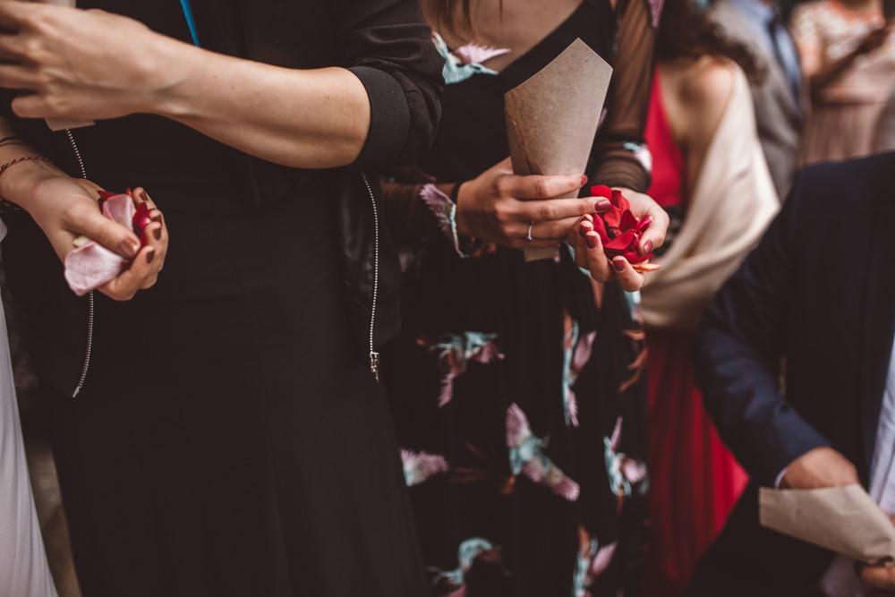 wesele miedzy deskami 045