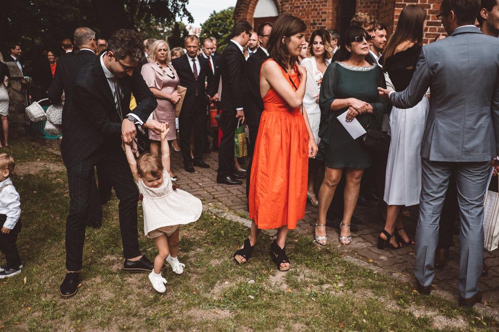 wesele miedzy deskami 047