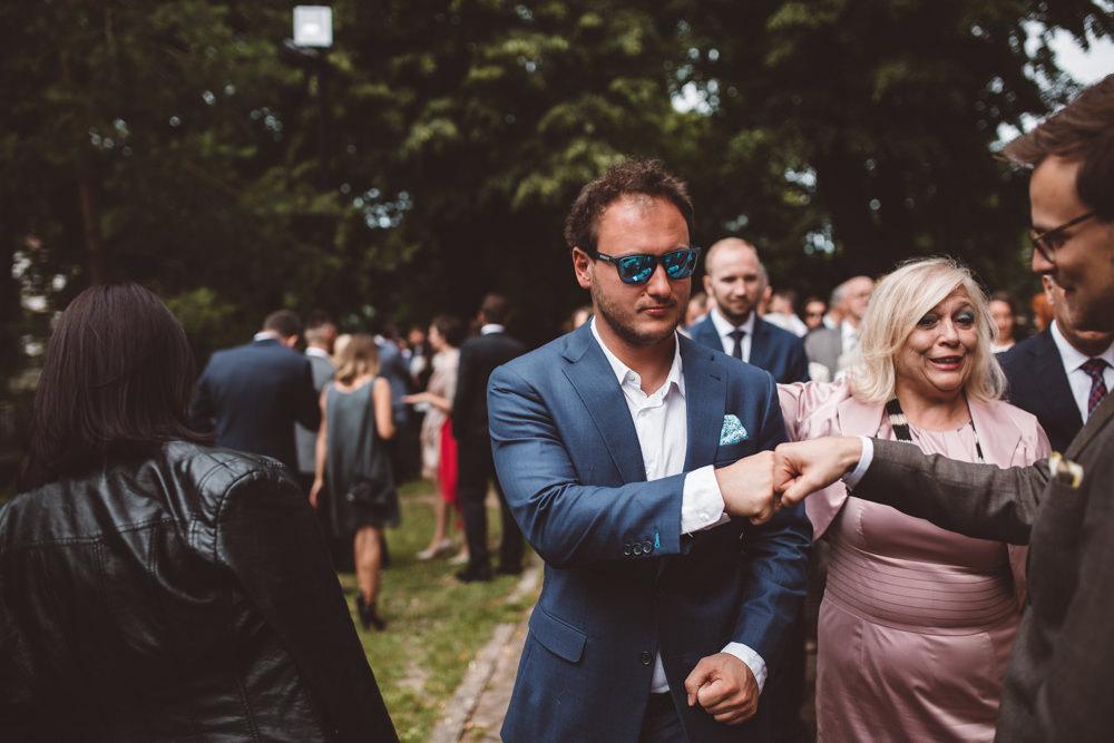 wesele miedzy deskami 048