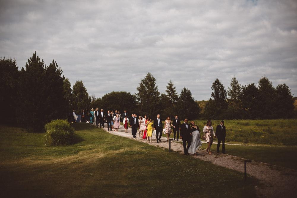 wesele miedzy deskami 055