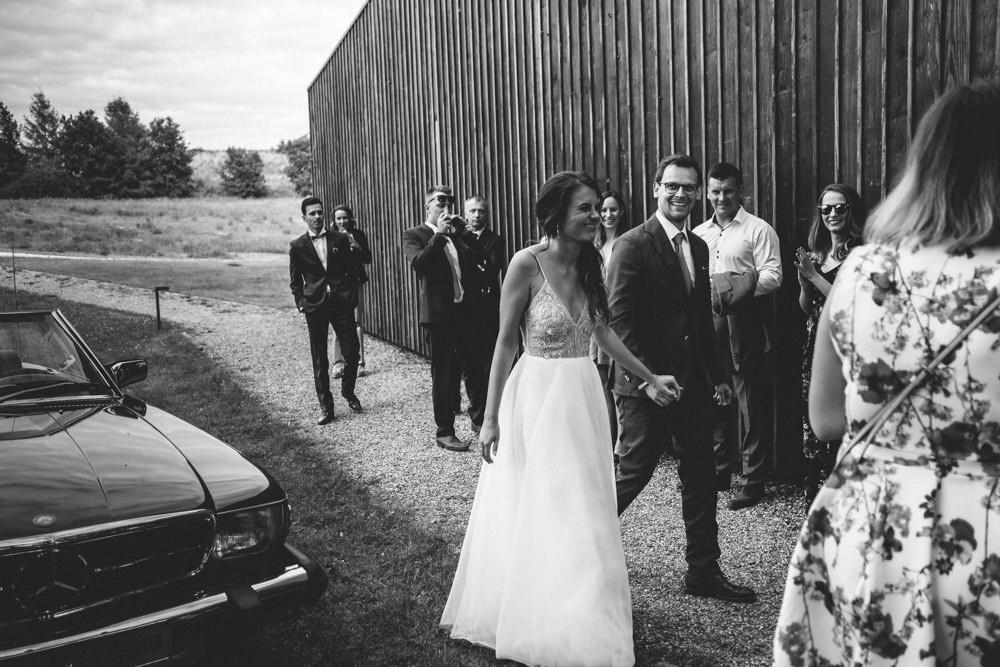 wesele miedzy deskami 060