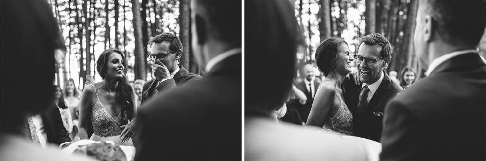 wesele miedzy deskami 061