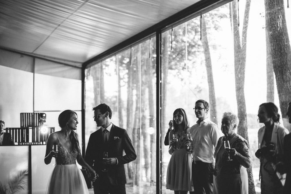 wesele miedzy deskami 064