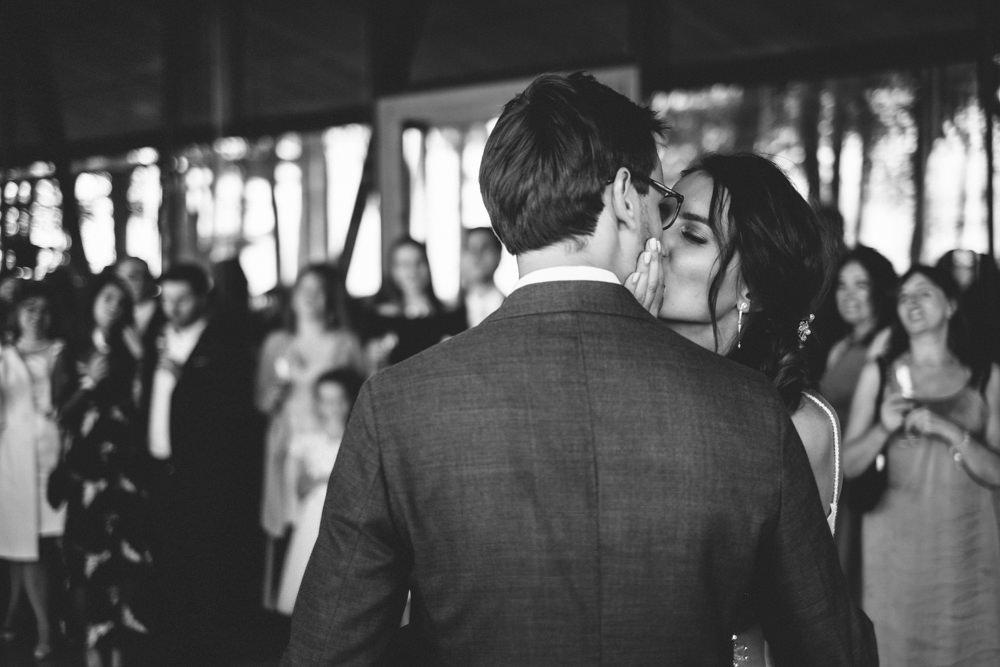 wesele miedzy deskami 065