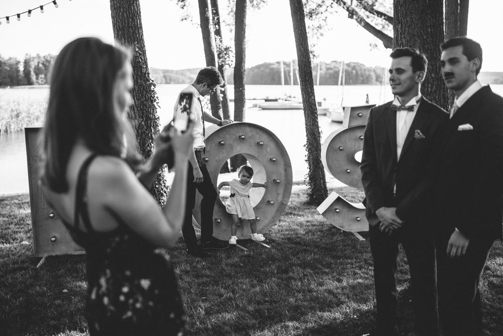 wesele miedzy deskami 068