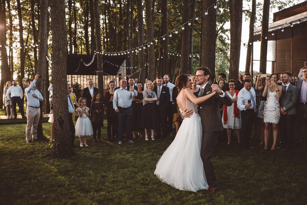 wesele miedzy deskami 073
