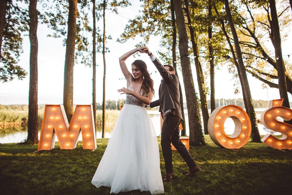 wesele miedzy deskami 074