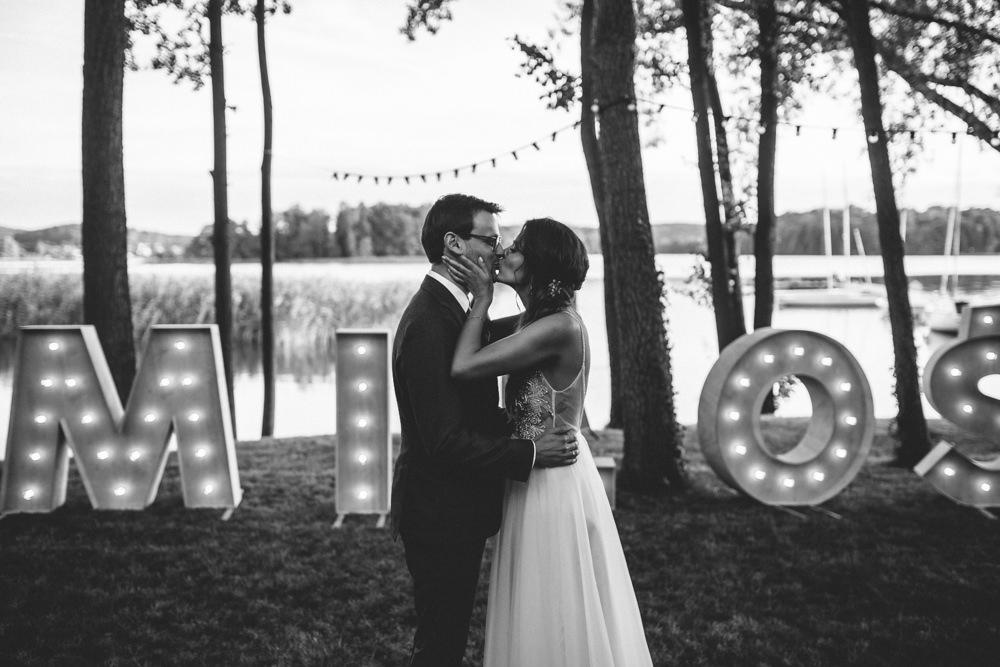 wesele miedzy deskami 076