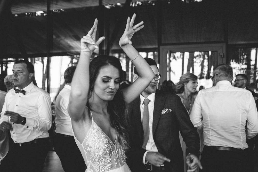 wesele miedzy deskami 077