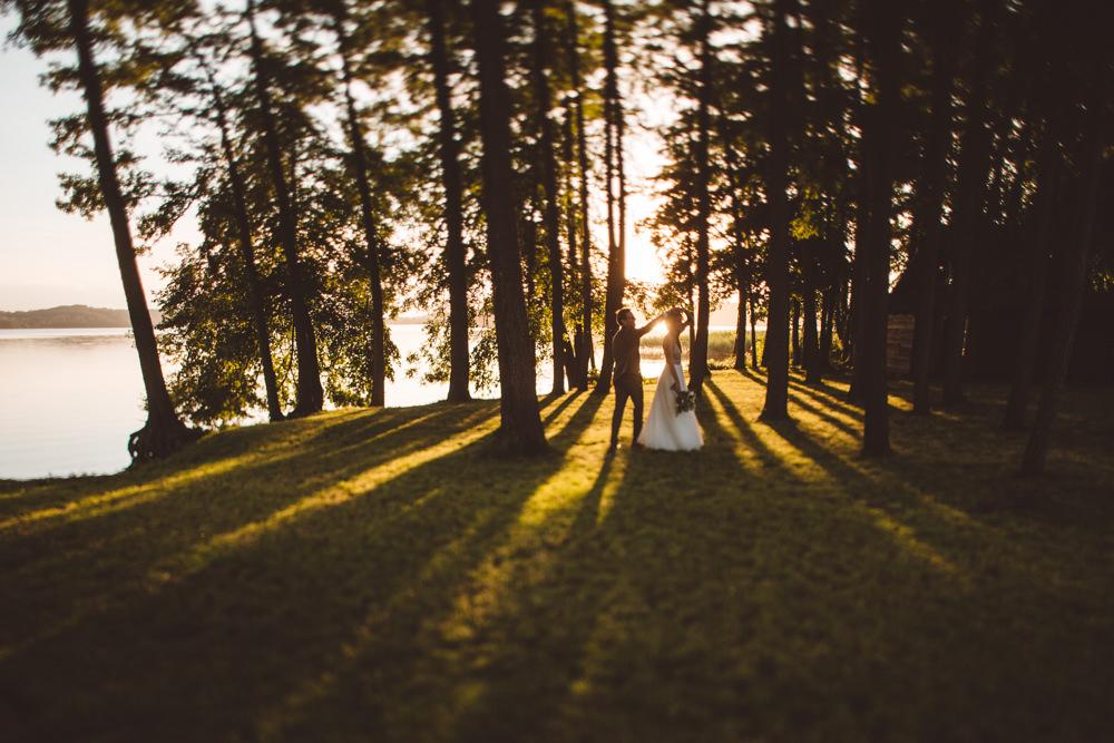 wesele miedzy deskami 079