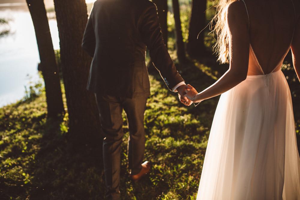 wesele miedzy deskami 080
