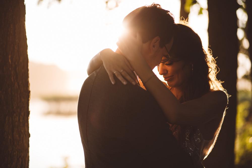 wesele miedzy deskami 082