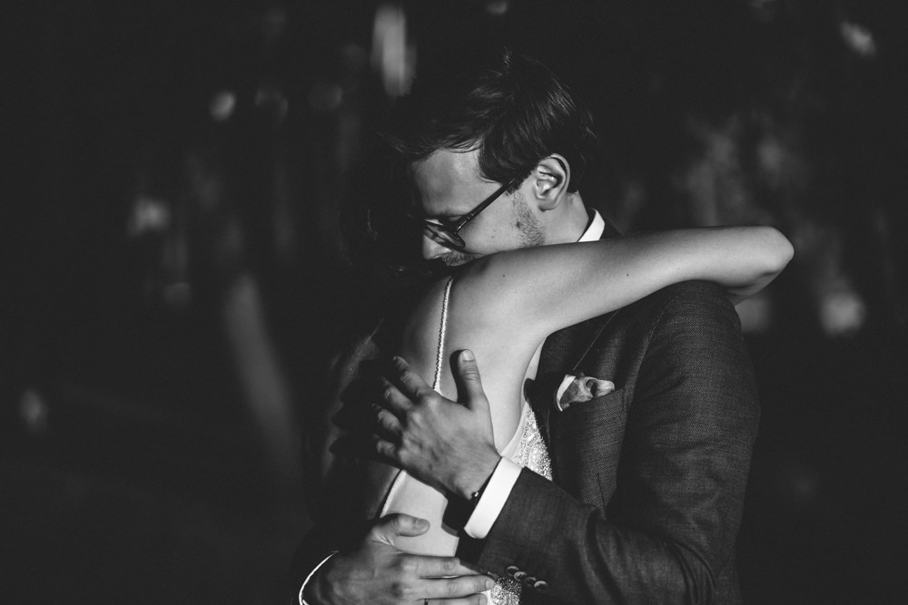 wesele miedzy deskami 083