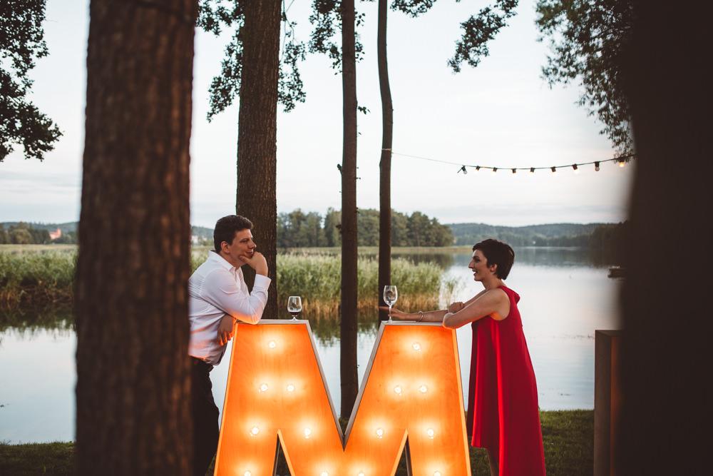 wesele miedzy deskami 086