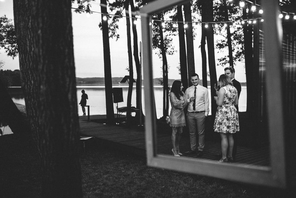 wesele miedzy deskami 091