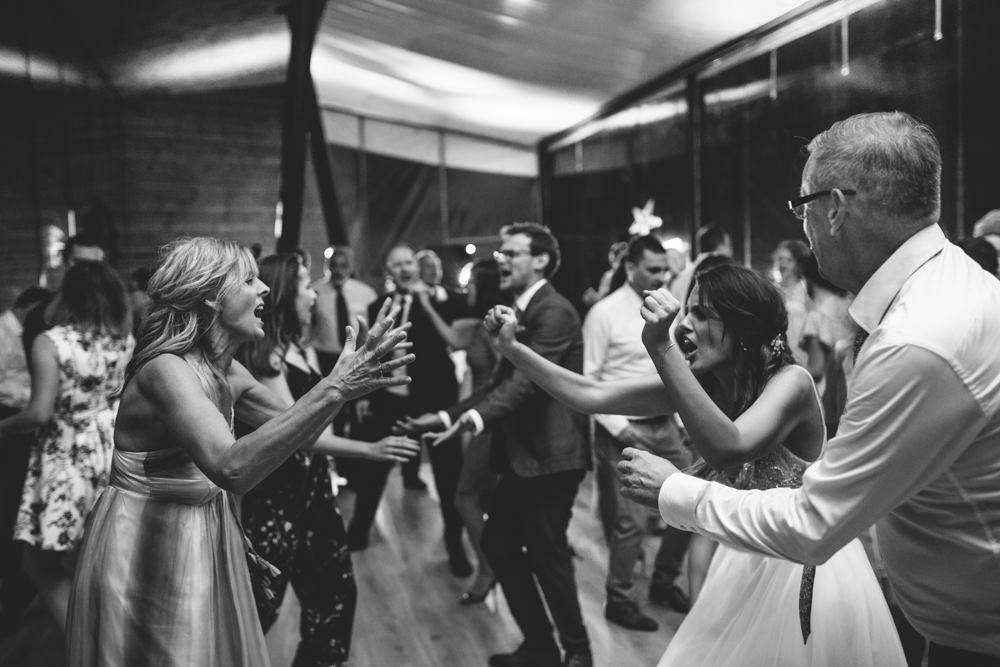wesele miedzy deskami 094