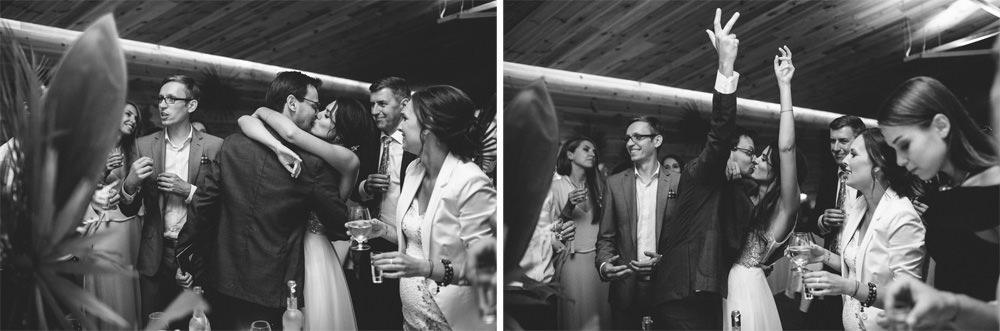 wesele miedzy deskami 095