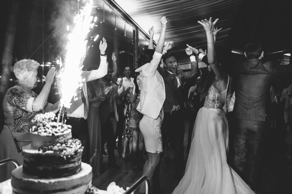 wesele miedzy deskami 101
