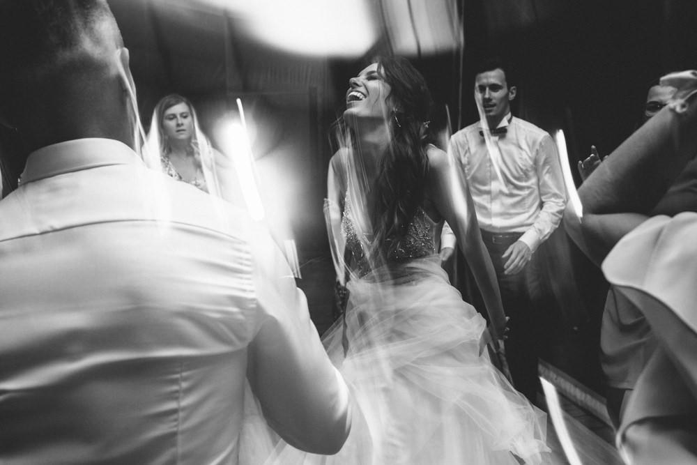 wesele miedzy deskami 104