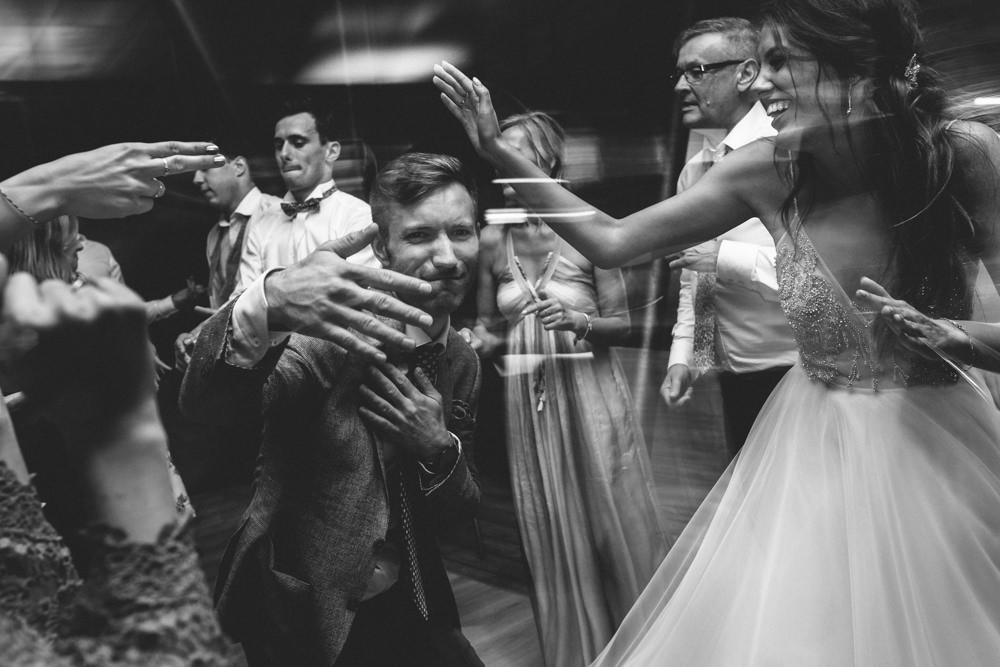 wesele miedzy deskami 105