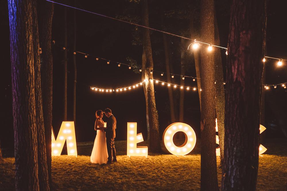 wesele miedzy deskami 113