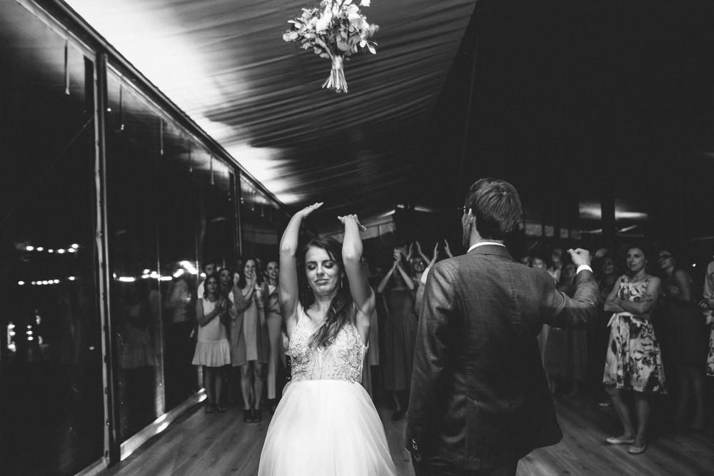 wesele miedzy deskami 114