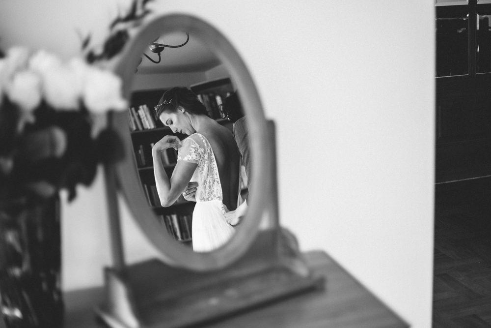rustykalne wesele w cegielni rzucewo 021