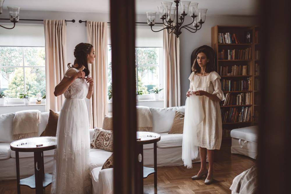 rustykalne wesele w cegielni rzucewo 023