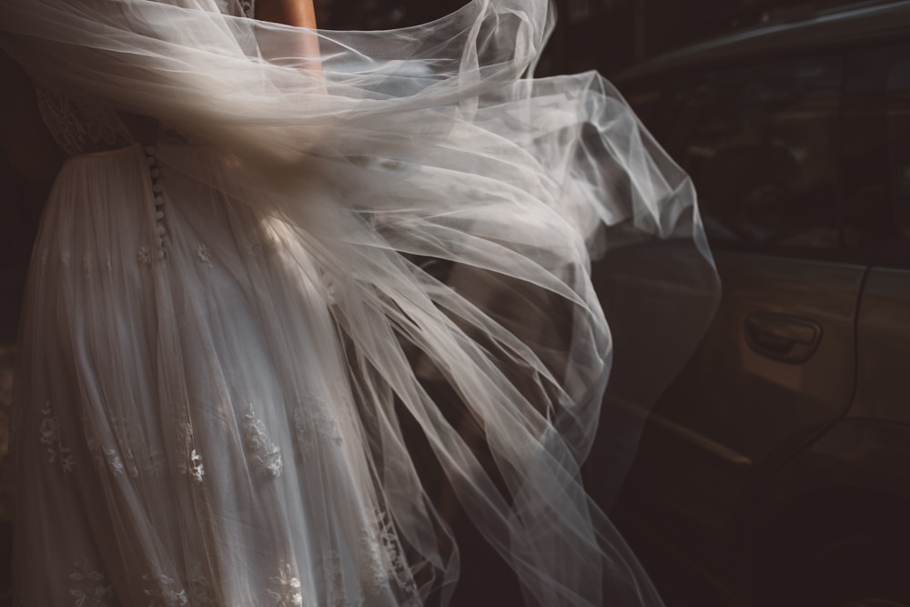 rustykalne wesele w cegielni rzucewo 027