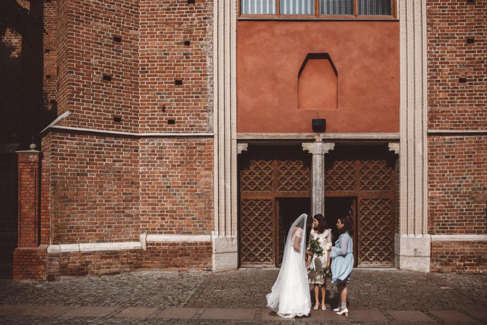 rustykalne wesele w cegielni rzucewo 028