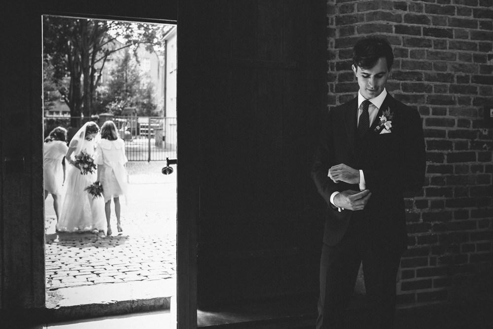 rustykalne wesele w cegielni rzucewo 029