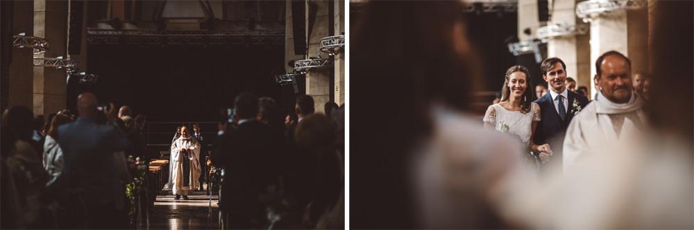 rustykalne wesele w cegielni rzucewo 030