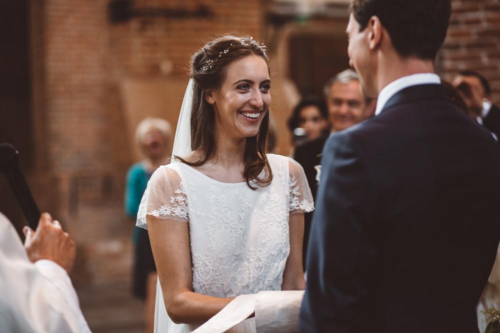 rustykalne wesele w cegielni rzucewo 035
