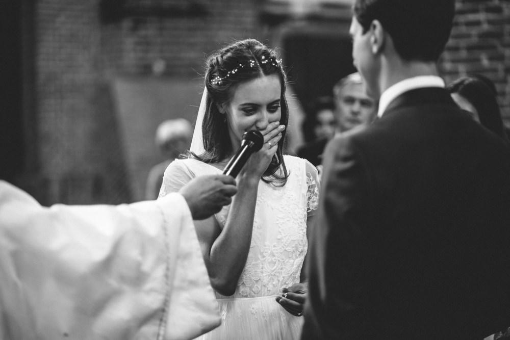 rustykalne wesele w cegielni rzucewo 039