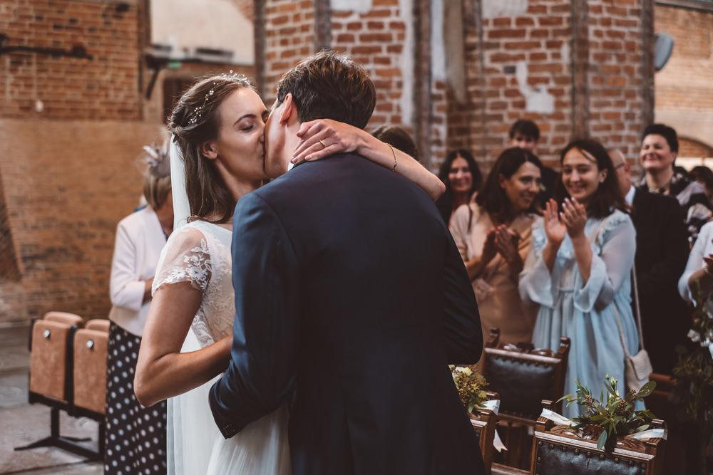 rustykalne wesele w cegielni rzucewo 041