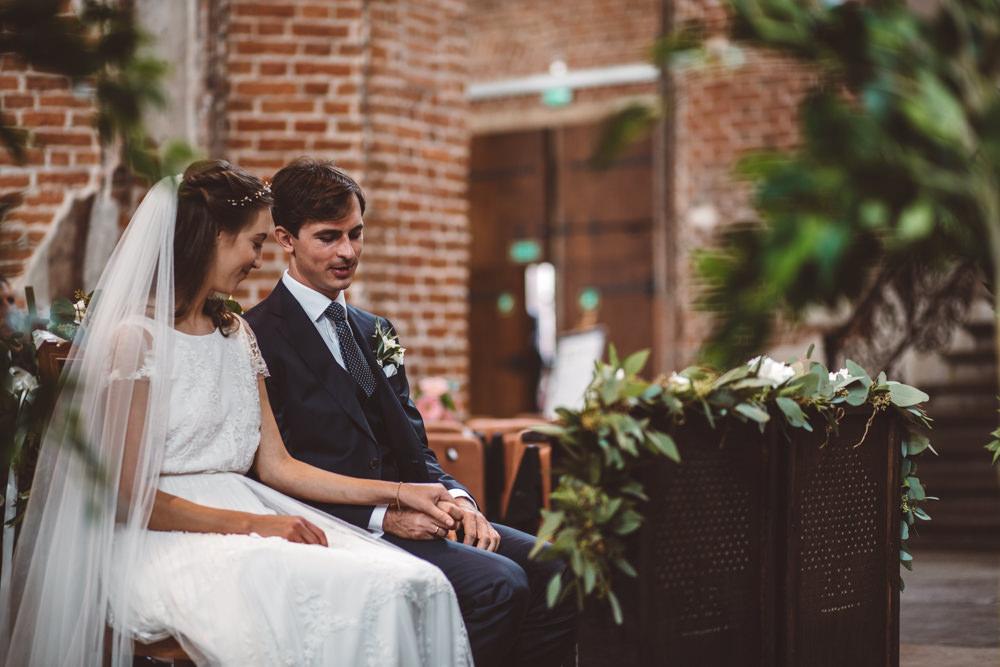 rustykalne wesele w cegielni rzucewo 042