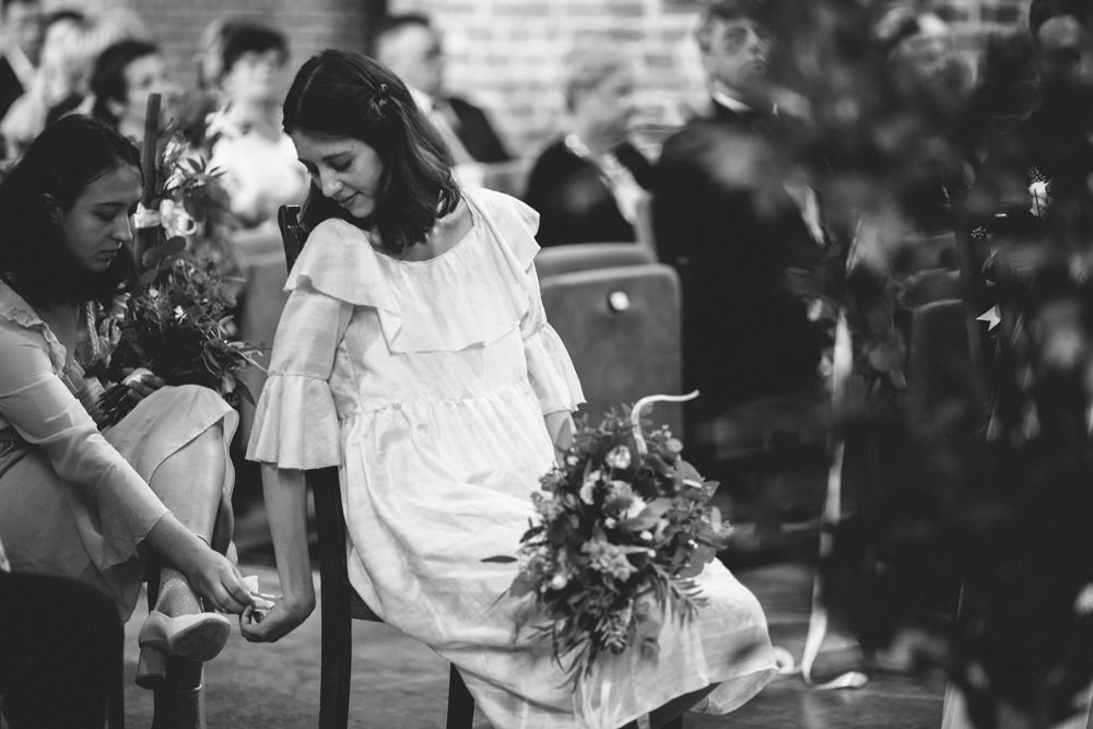 rustykalne wesele w cegielni rzucewo 045