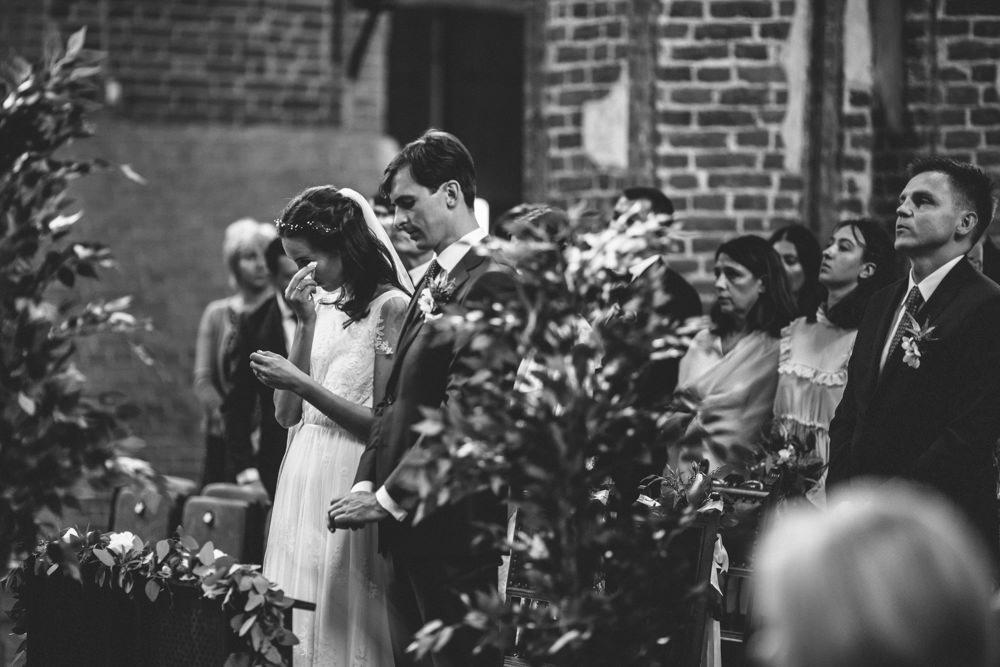 rustykalne wesele w cegielni rzucewo 046