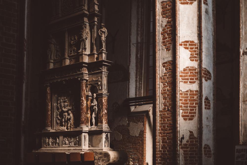 rustykalne wesele w cegielni rzucewo 048