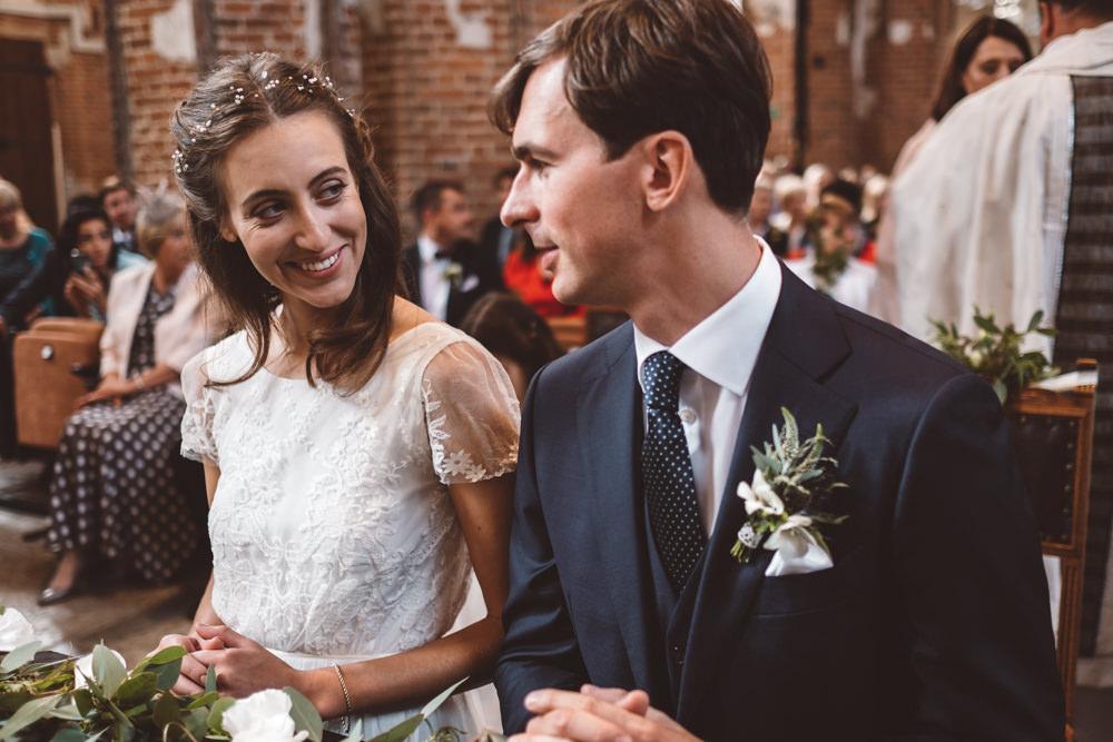 rustykalne wesele w cegielni rzucewo 049