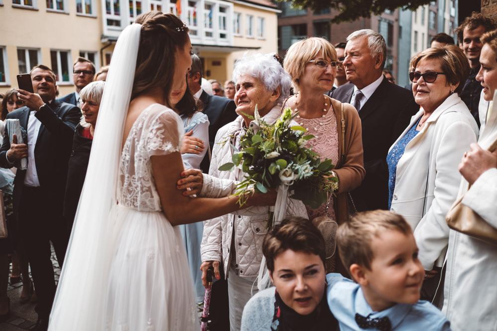 rustykalne wesele w cegielni rzucewo 054