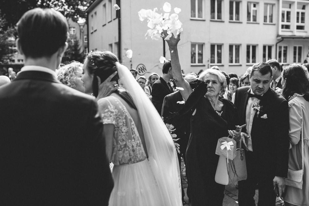 rustykalne wesele w cegielni rzucewo 055