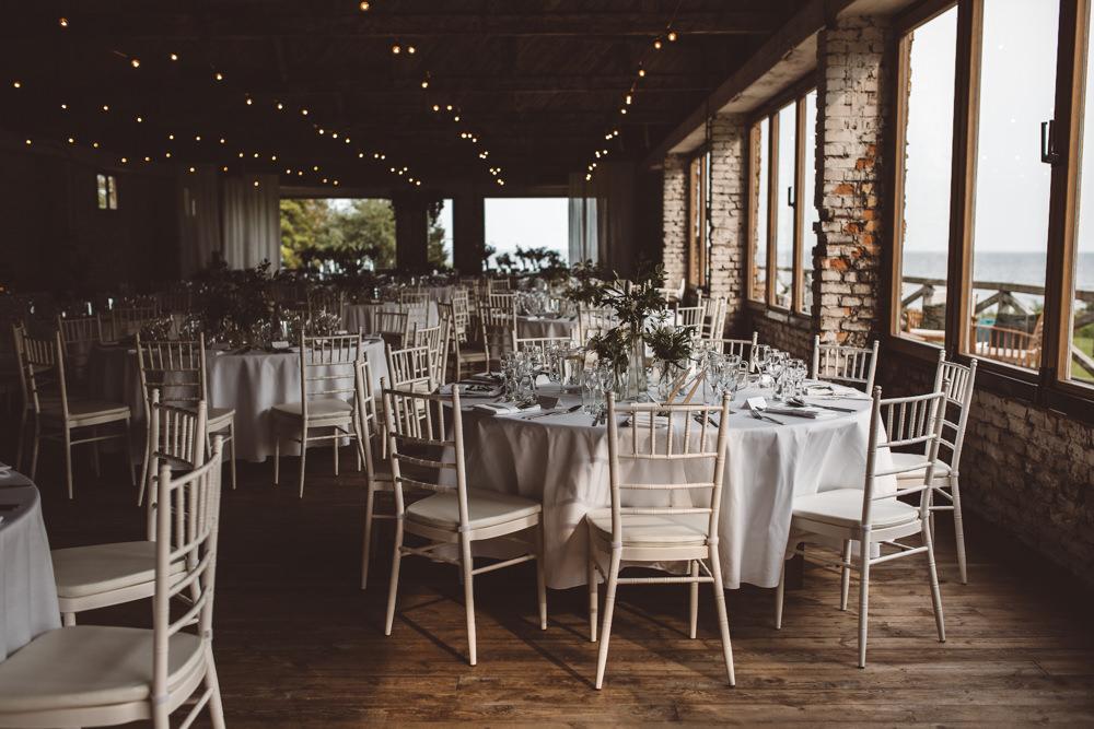 rustykalne wesele w cegielni rzucewo 057