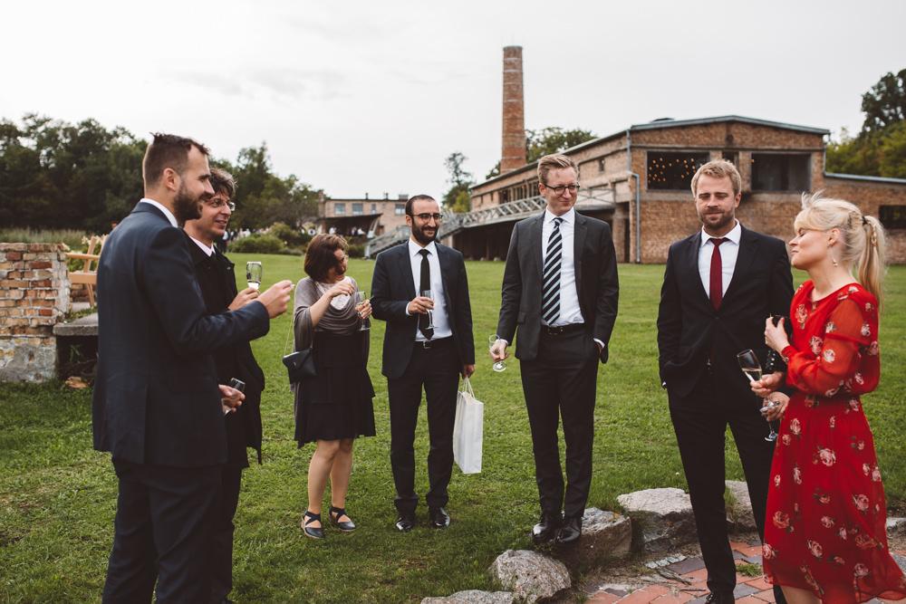 rustykalne wesele w cegielni rzucewo 061